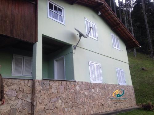 sítio a venda no bairro mury em nova friburgo - rj.  - sv-014-1