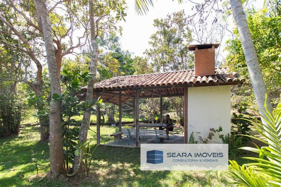 sítio a venda no bairro paturá em guarapari - es.  - 347-1