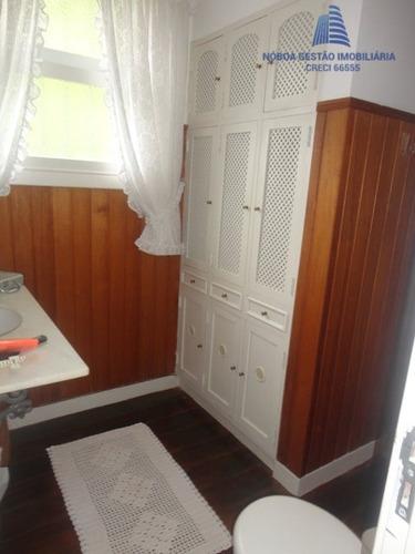 sítio a venda no bairro posse em teresópolis - rj.  - st 0171-1