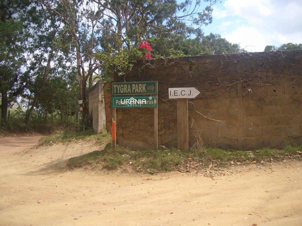 sítio a venda no bairro retiro do congo em vila velha - es.  - 147-1