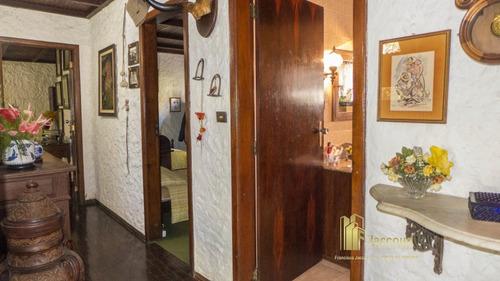 sítio a venda no bairro riograndina em nova friburgo - rj.  - 1109-1