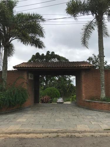 sitio aluguel  em embu guaçu
