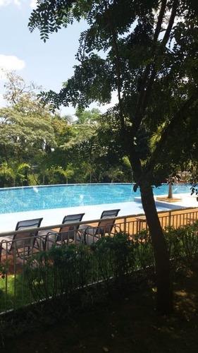 sitio anhanguera - apartamento com 3 dormitórios à venda, 131 m² por r$ 1.270.000 - pirituba - são paulo/sp - ap2902
