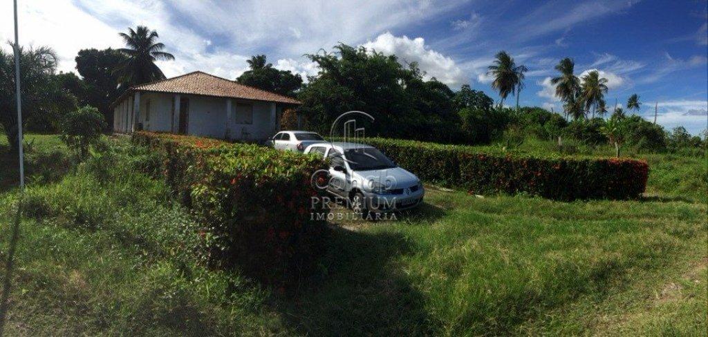 sítio atalaia velha no bairro santa maria - cp866