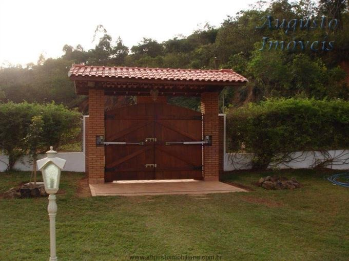 sitio  atibia permuta por imóvel em sao paulo.