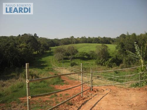 sítio bairro do jundiai - mogi das cruzes - ref: 425004