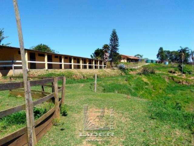 sitio bairro do pinhal pinhalzinho - nt0414-1