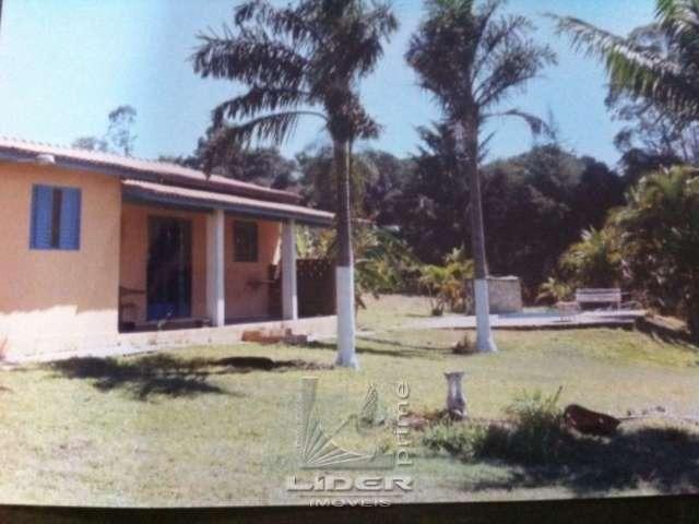 sítio bairro mãe dos homens, bragança paulista, sp - ws9165-1