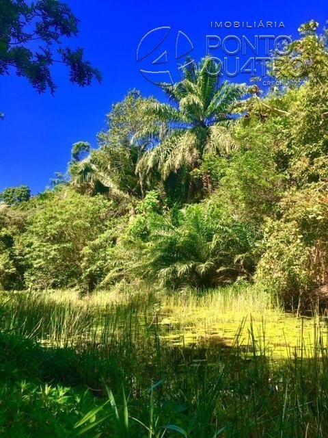 sitio - barragem de ipitanga - ref: 5081 - v-5081
