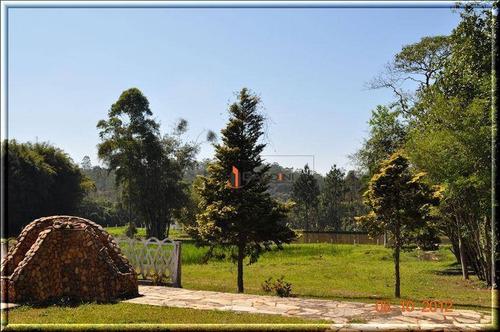 sitio-biritiba ussu- comercial\residencial- 24.000m²- - si0002
