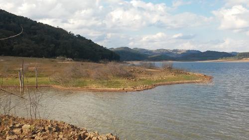 sítio boa esperança mg águas de furnas venda permuta