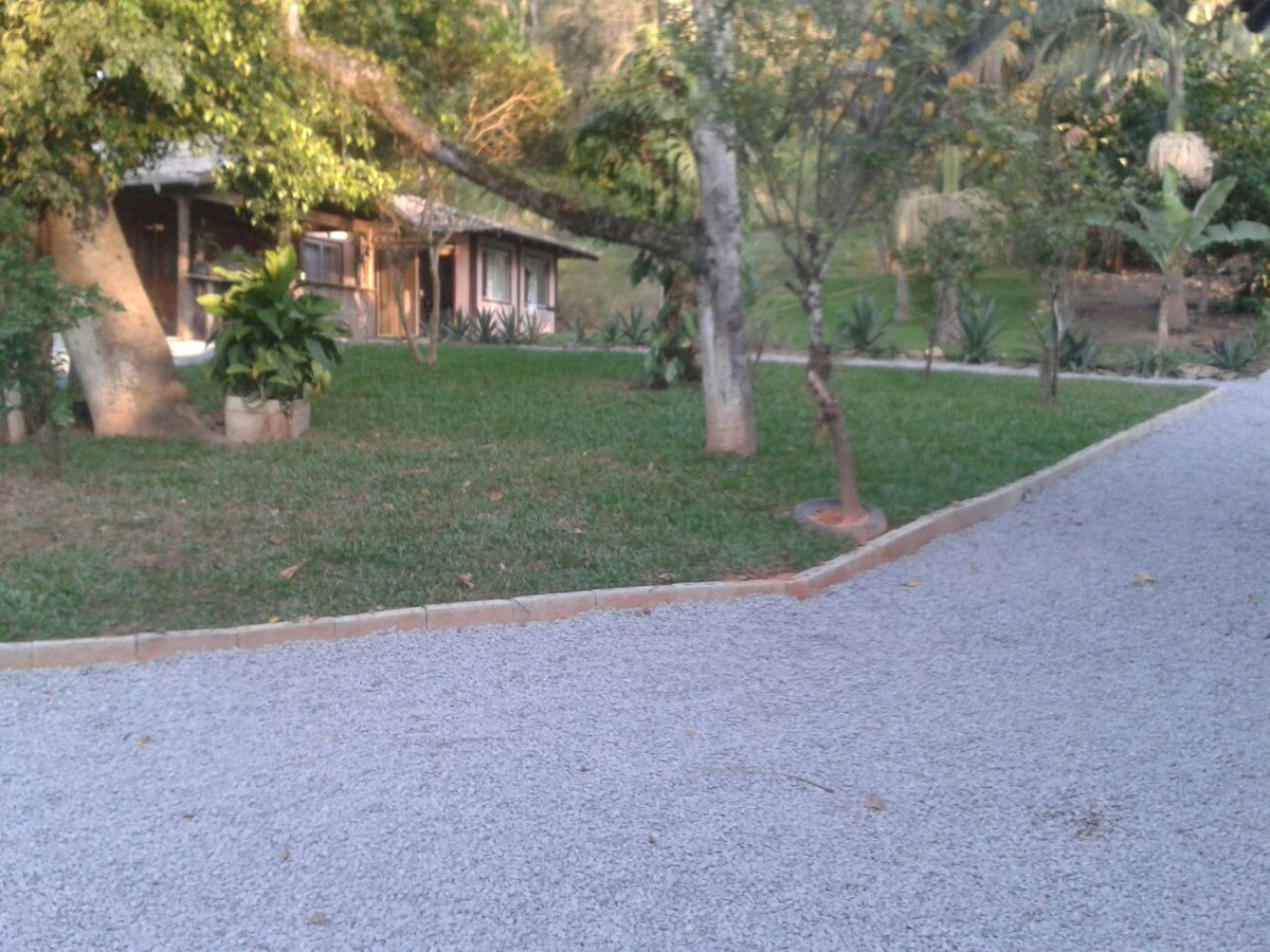 sitio boa vista ilhota, lagoa, galpão,duas  casa com garagem