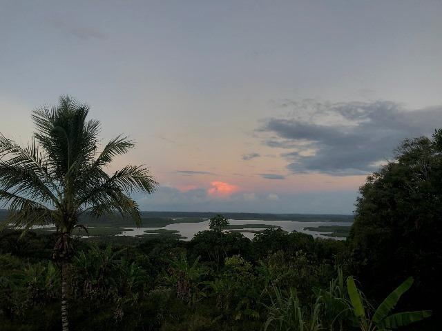 sítio boa vista na vila de santo andré - ituberá - 254