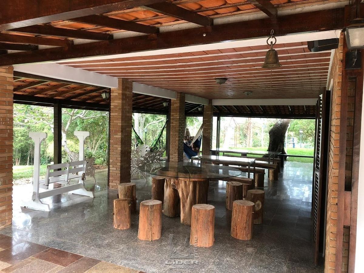 sítio cachoeira abaixo piracaia - st0013-1