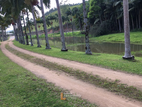 sítio camboriú - ampla área verde - ls21s-1
