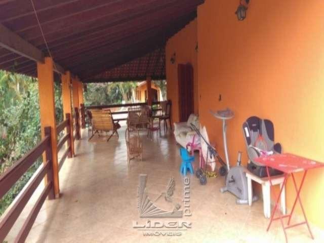 sitio campo novo bragança paulista - nt0396-1