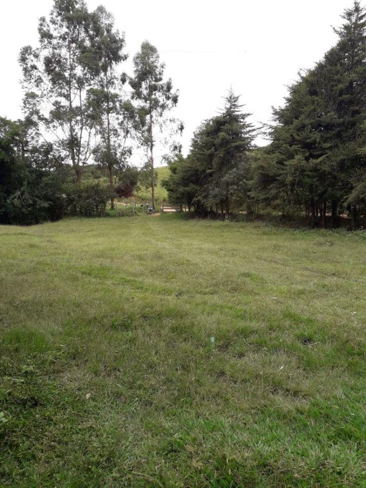 sítio carvalhos com 20.000 m2 - 494