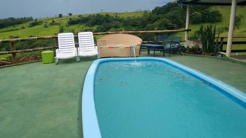 sitio casa c piscina e churrasqueira  25,00 por pessoa dia
