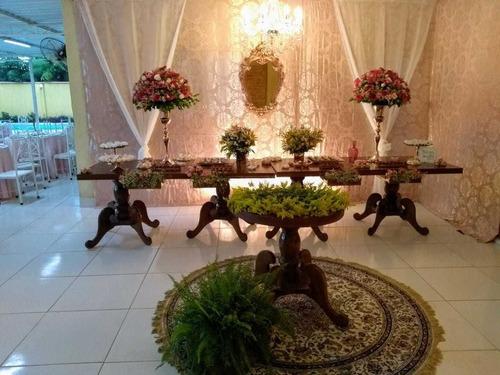 sítio casarão da serra festas casamento e debutantes