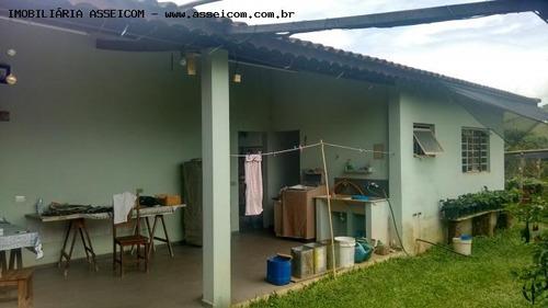 sítio / chácara a venda em atibaia, cachoeira, 3 dormitórios, 2 banheiros, 5 vagas - 272