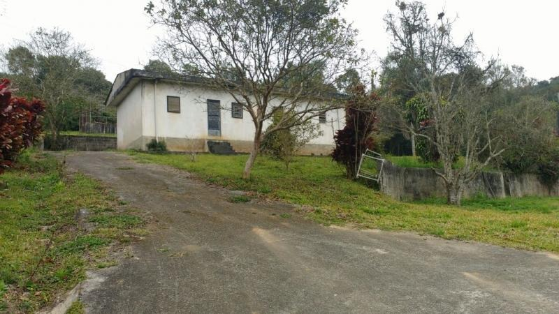 sítio / chácara a venda em mogi das cruzes, quatinga, 4 dormitórios - e0233