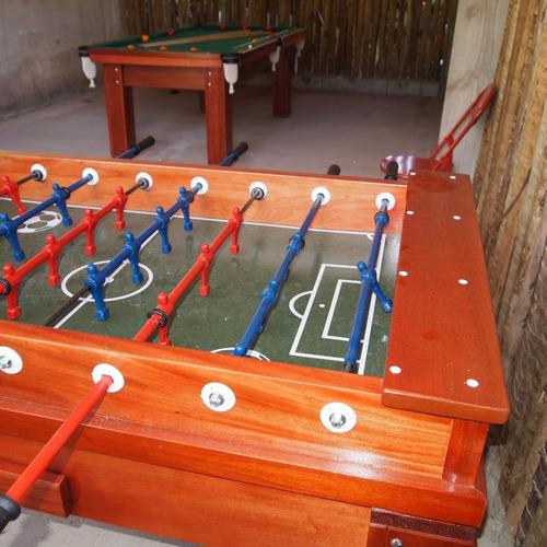 sitio chácara com pôneis piscina aquecida sala de jogos wifi