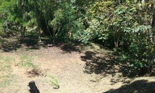 sítio - chácara com riacho em paraibuna - 601