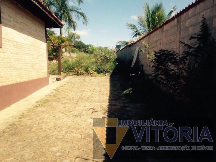 sítio / chácara para venda em bragança paulista, araras dos pereiras - cv534_2-353543