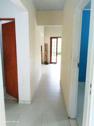 sítio / chácara para venda em bragança paulista, chácara em condomínio, aceita permuta, 3 dormitórios, 1 suíte, 2 banheiros, 5 vagas - 3015