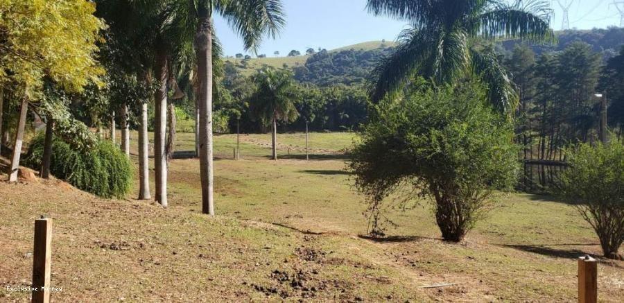 sítio / chácara para venda em bragança paulista, haras com lago, 40.000 m² - bragança paulista sp, 2 dormitórios, 2 banheiros, 10 vagas - 3112_1-1187944