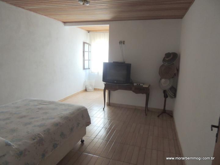 sítio / chácara para venda em guararema, guararema, 2 dormitórios, 1 suíte, 2 banheiros - 1781
