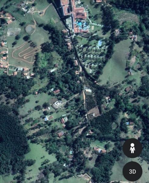 sítio / chácara para venda em itapeva, suiço, 4 dormitórios, 2 suítes, 3 banheiros, 10 vagas - st00001_1-1344972