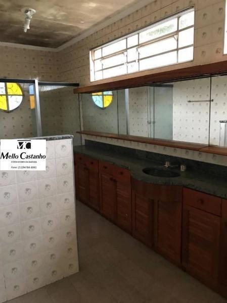 sítio / chácara para venda em itapevi, ingaí, 3 dormitórios, 1 suíte, 6 banheiros, 10 vagas - 1000882_1-1284721
