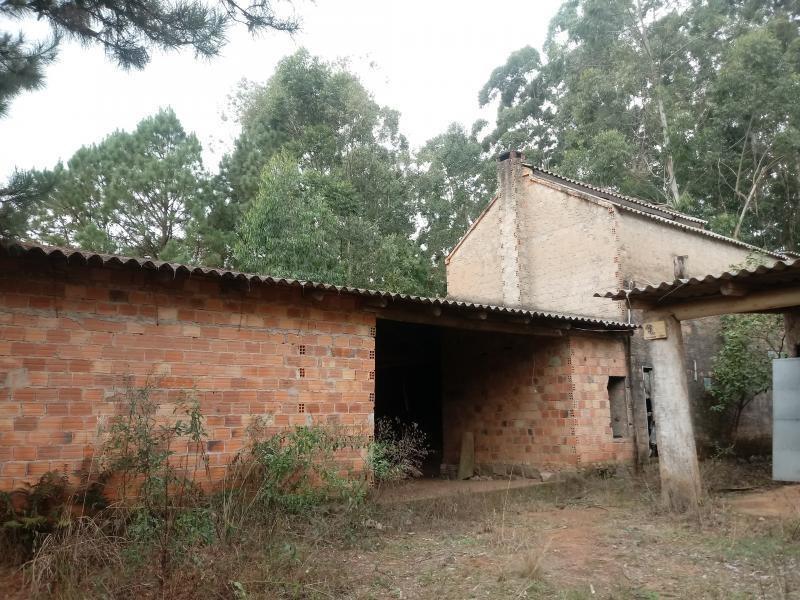 sítio / chácara para venda em mariana pimentel, - - 1177se_1-1130261