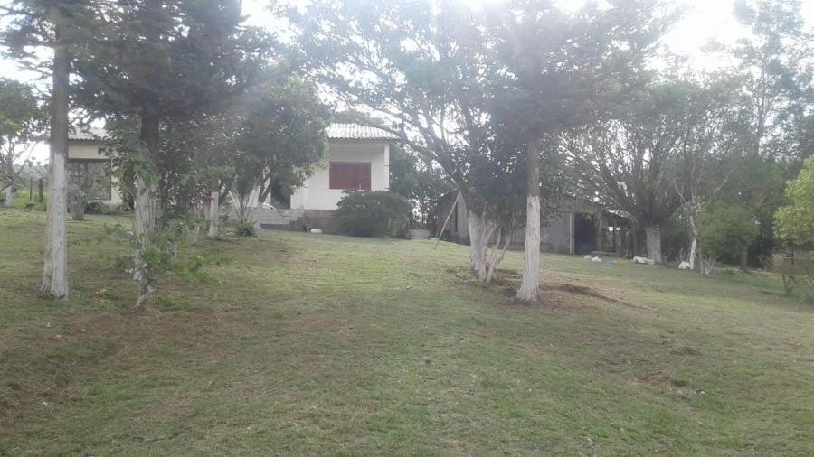 sítio / chácara para venda em mariana pimentel, rs-711, 4 dormitórios, 2 banheiros - 1181se_1-1128176