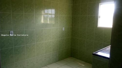 sítio / chácara para venda em rio das ostras, cantagalo, 2 dormitórios, 2 banheiros, 6 vagas - amc2371