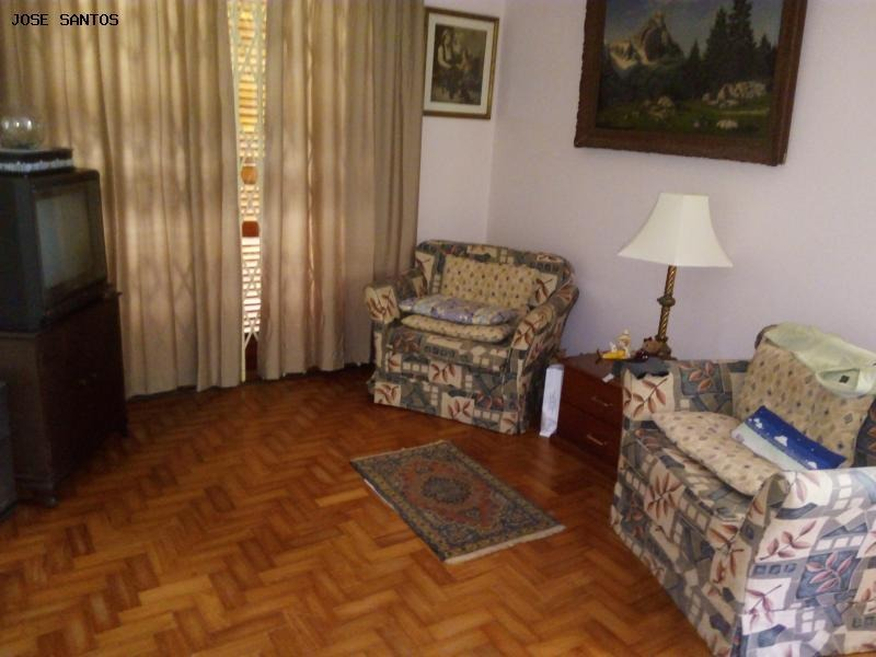 sítio / chácara para venda em teresópolis, golf, 5 dormitórios, 3 suítes, 5 banheiros, 4 vagas - st 01_1-1311672