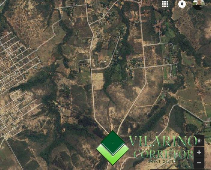 sitio  chácara terreno na grande bh - 1983