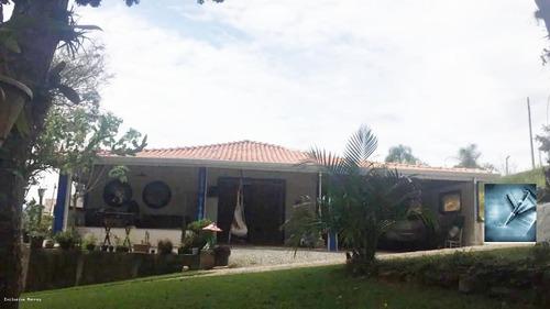 sítio / chácara venda bragança paulista, vista panorâmica definitiva 6.000 m², 3 dormitórios, 1 suíte, 3 banheiros, 9 vagas - 3041