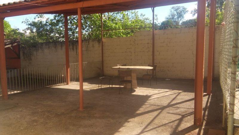 sitio chácaras cotia - oportunidade - 2417