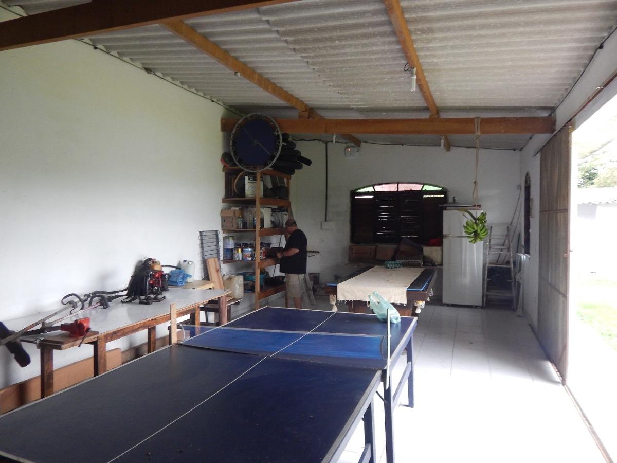 sítio com 10.000 m² a venda na praia de peruíbe