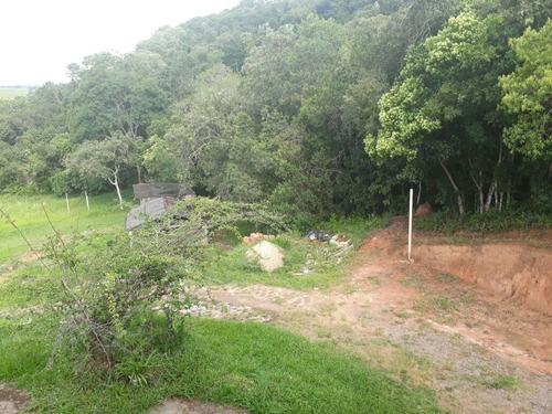 sítio com 13 ha no sul de minas , cidade de caxambu , muito bom de água , casa com 180 m2 e um chalé . - 3430