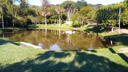 sitio com 15.600mts  em vargem paulista oportunidade