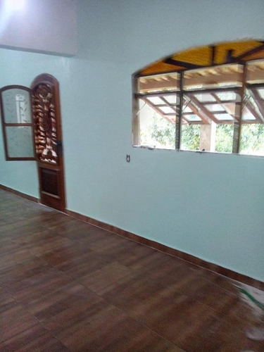 sítio com 2 dormitórios à venda, 242000 m² por r$ 365.000,00 - braço grande - miracatu/sp - si0001
