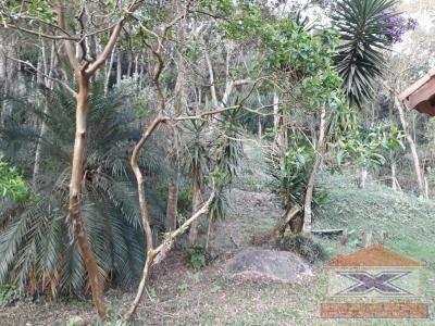 sítio com 2 dormitórios à venda, 31116 m²- vila darcy penteado (mailasqui) - são roque/sp - si0068