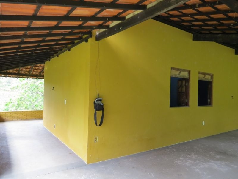 sítio com 2 quartos para comprar no barra do pojuca em camaçari/ba - 349