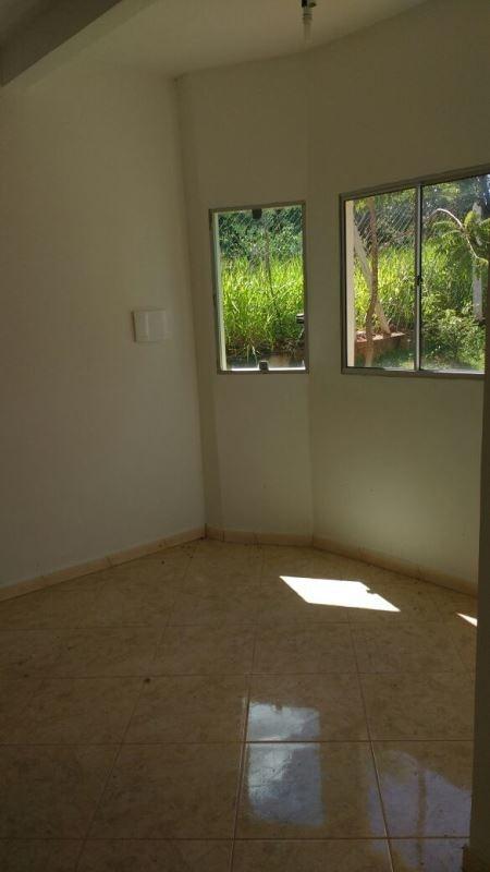 sítio com 2 quartos para comprar no centro em jaboticatubas/mg - 2877