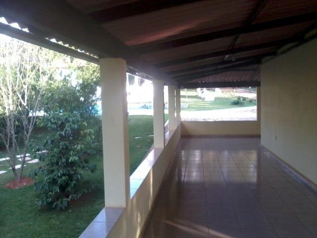 sítio com 2 quartos para comprar no centro em juatuba/mg - 16055