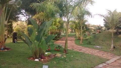 sítio com 2 quartos para comprar no zona rural em itatiaiuçu/mg - 1162