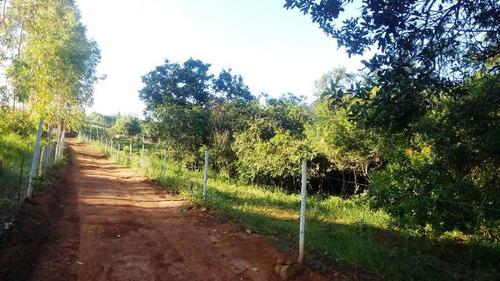 sítio com 2 quartos para comprar no zona rural em nepomuceno/mg - nep895